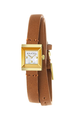 Gucci G-Frame YA128521 product image