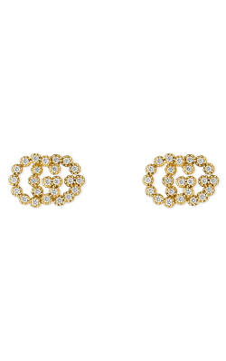 Gucci GG Running Earring YBD481676001 product image