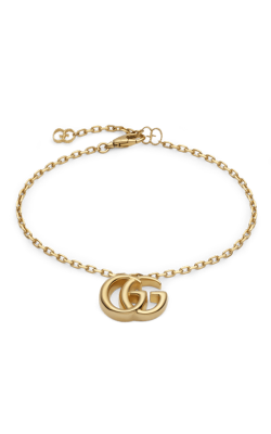 Gucci GG Running Bracelet YBA501676001 product image