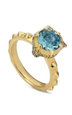 Gucci Le Marché Des Merveilles Fashion Ring YBC503084003 product image