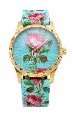 Gucci G-Timeless YA1264085 product image
