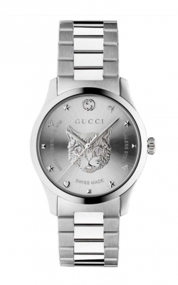 Gucci G-Timeless YA1264095 product image