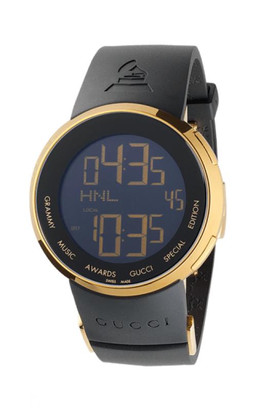 46f384768d2 Gucci Men s Watch YA114215 product image