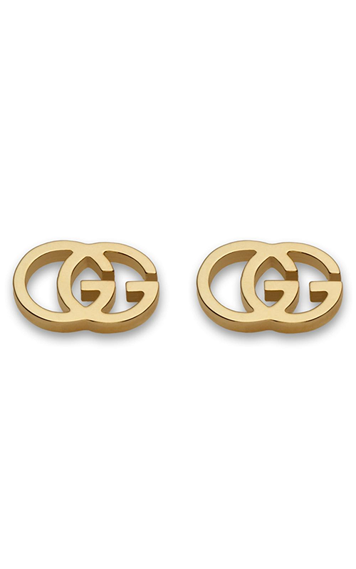 Gucci GG Running Earring YBD094074002 product image