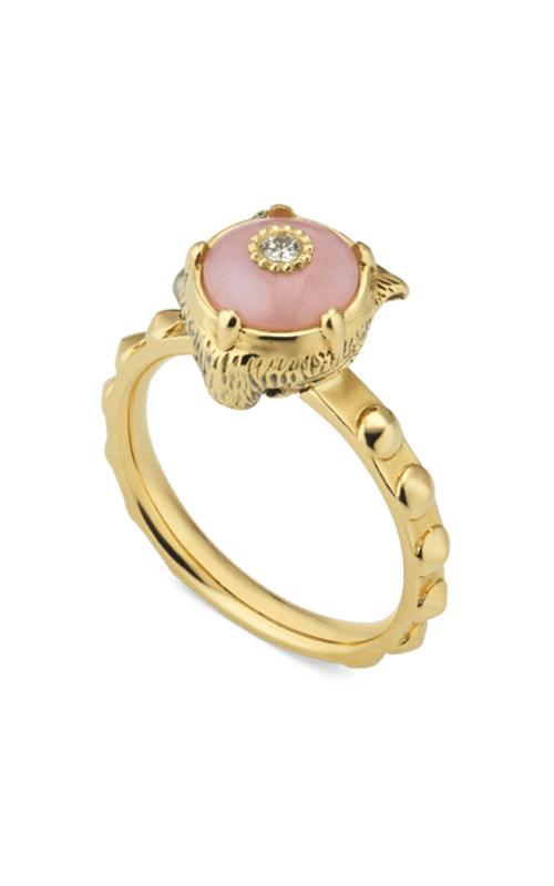 Gucci Le Marché des Merveilles Fashion ring YBC502868002 product image