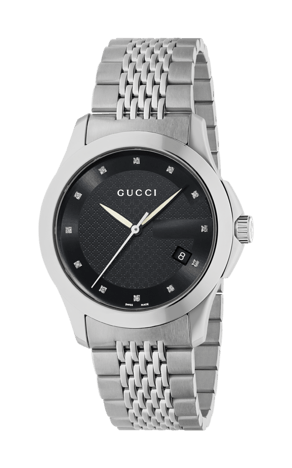 Gucci Men YA126405 product image