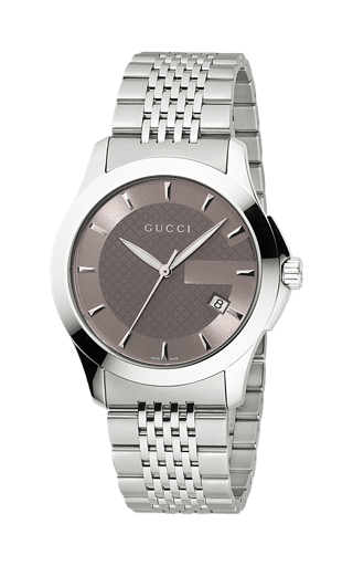 Gucci Men YA126406 product image