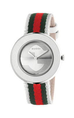 Gucci Ladies YA129411 product image
