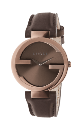 Gucci Men YA133309 product image