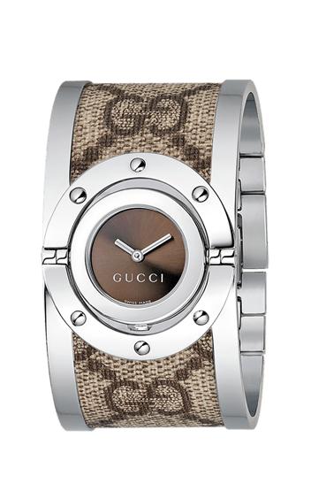 Gucci Ladies YA112425 product image