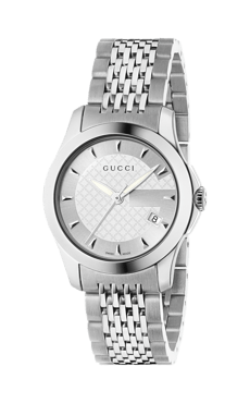 Gucci Ladies YA126501 product image