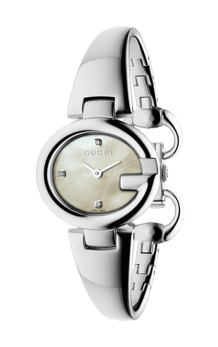 Gucci Ladies YA134504 product image