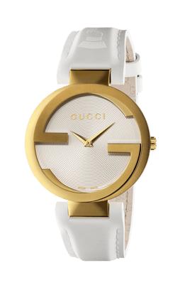 Gucci Ladies YA133313 product image