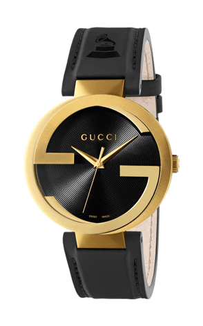Gucci Ladies YA133208 product image