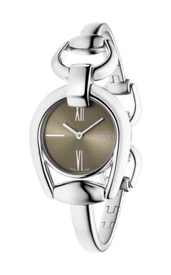 Gucci Women's Watches YA139501 product image