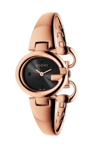 Gucci Ladies YA134509 product image