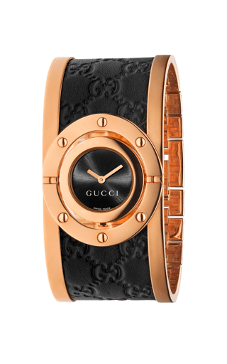 Gucci Ladies YA112438 product image