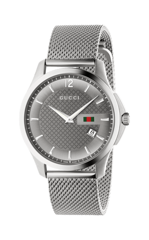 Gucci Men YA126315 product image