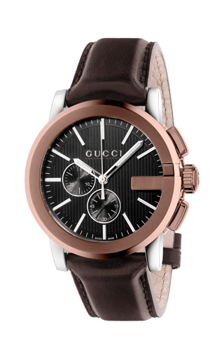 Gucci Men's Watches YA101202 product image