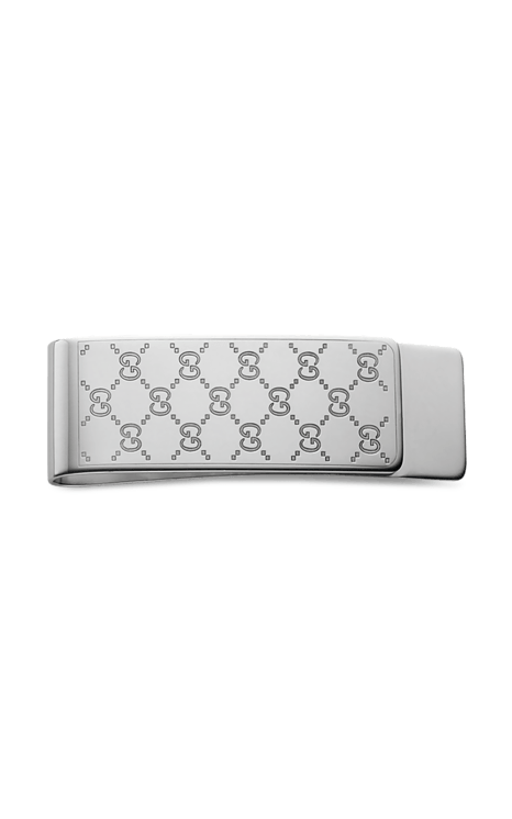 Gucci Money Clip YBF228126001 product image