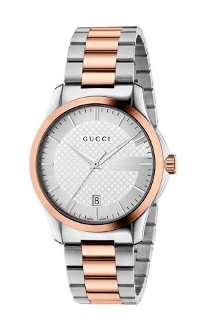 Gucci Men YA126447 product image
