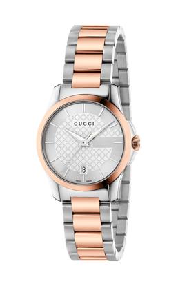 Gucci Ladies YA126528 product image