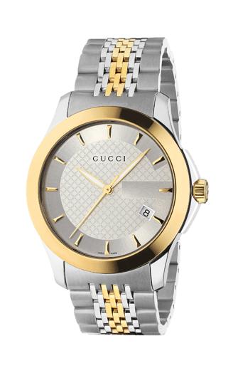 Gucci Men YA126409 product image