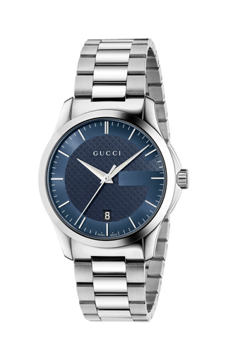Gucci Men YA126440 product image