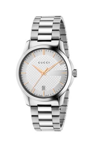 Gucci Men's Watches YA126442 product image