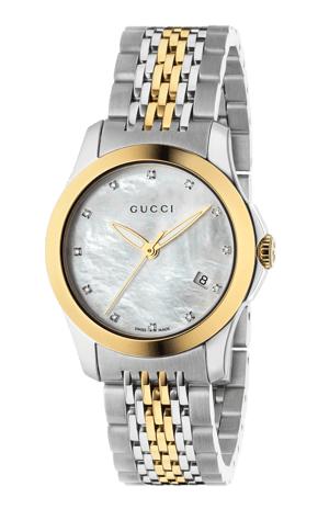 Gucci Women's Watches YA126513 product image