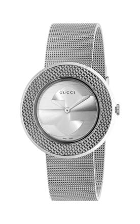 Gucci Ladies YA129407 product image