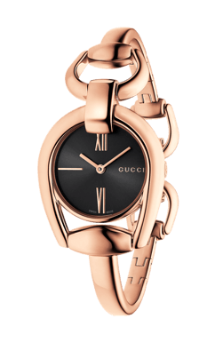 Gucci Ladies YA139507 product image