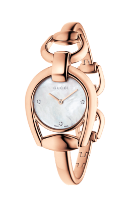 Gucci Ladies YA139508 product image