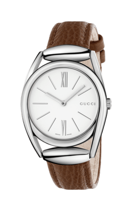 Gucci Ladies YA140401 product image