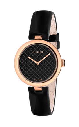 Gucci Women's Watches YA141401 product image
