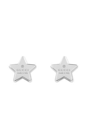 Gucci Cufflinks  YBD356249001 product image