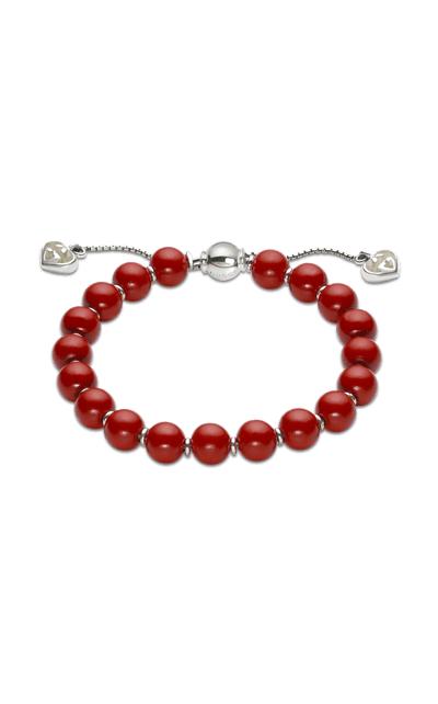 Gucci Men's Bracelets YBA286673001 product image