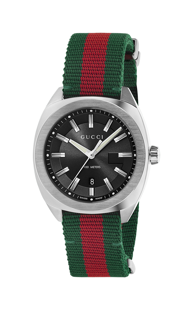 Gucci Men's Watches YA142305 product image