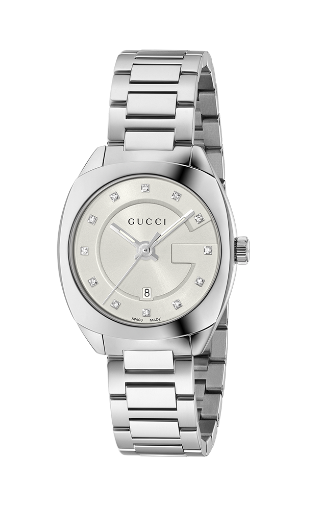 Gucci Women's Watches YA142504 product image