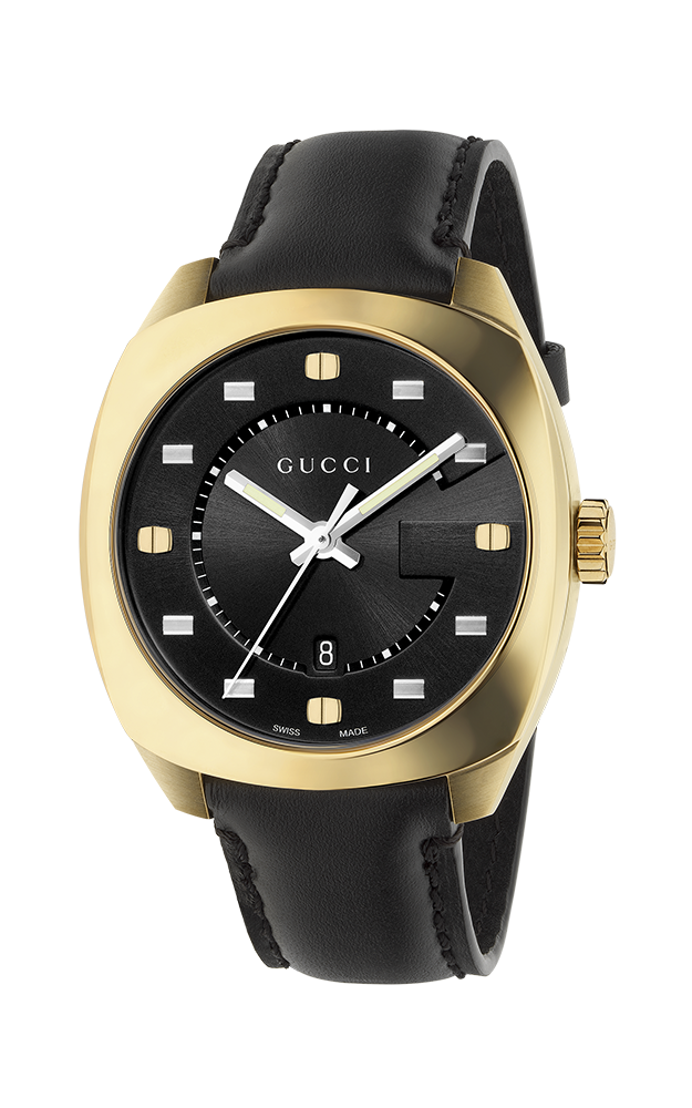 Gucci Men YA142310 product image