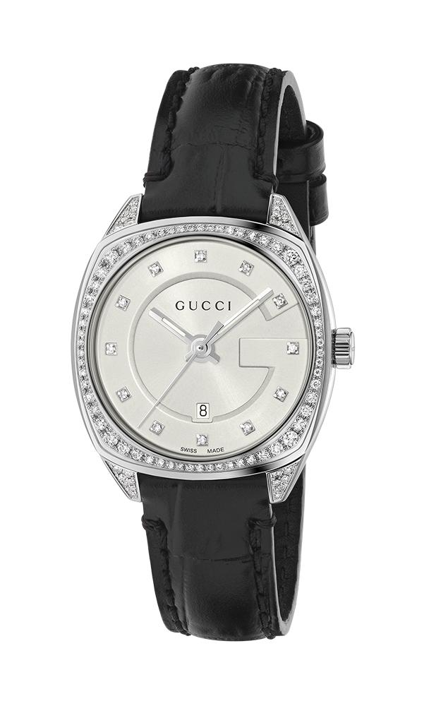Gucci Ladies YA142507 product image