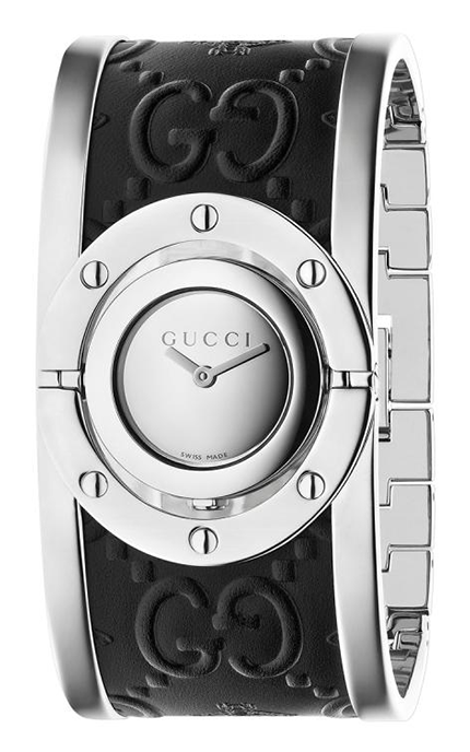 Gucci Twirl YA112441 product image