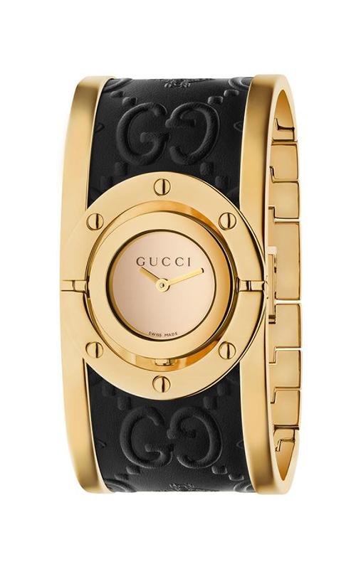 Gucci Twirl YA112444 product image
