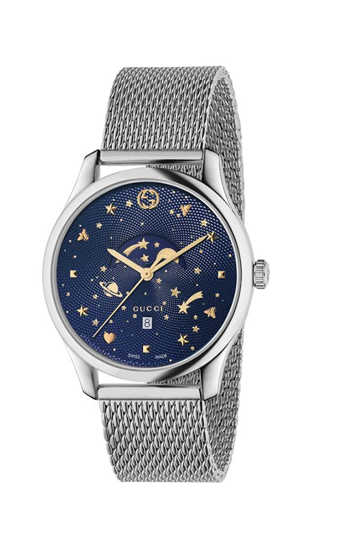 Gucci G-Timeless YA126328 product image