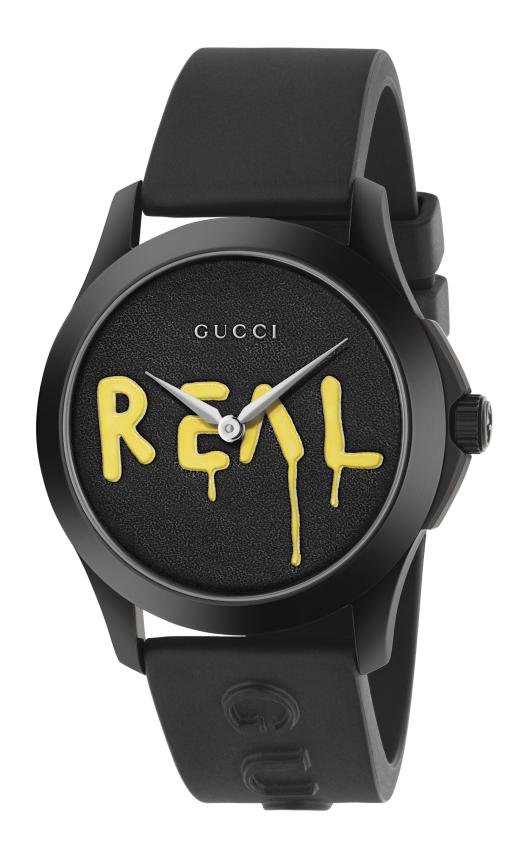 Gucci G-Timeless YA1264017 product image