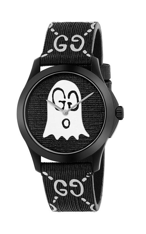 Gucci G-Timeless YA1264018 product image