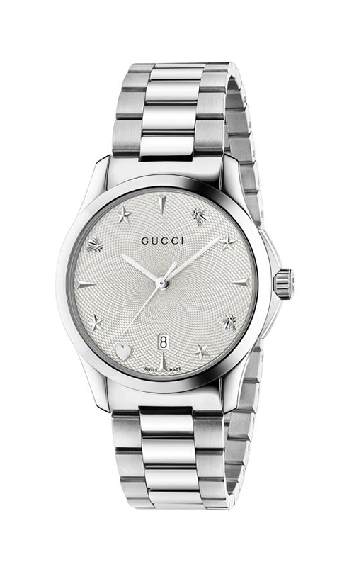 Gucci G-Timeless YA1264028 product image