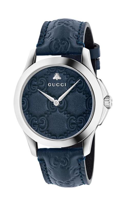 Gucci G-Timeless YA1264032 product image