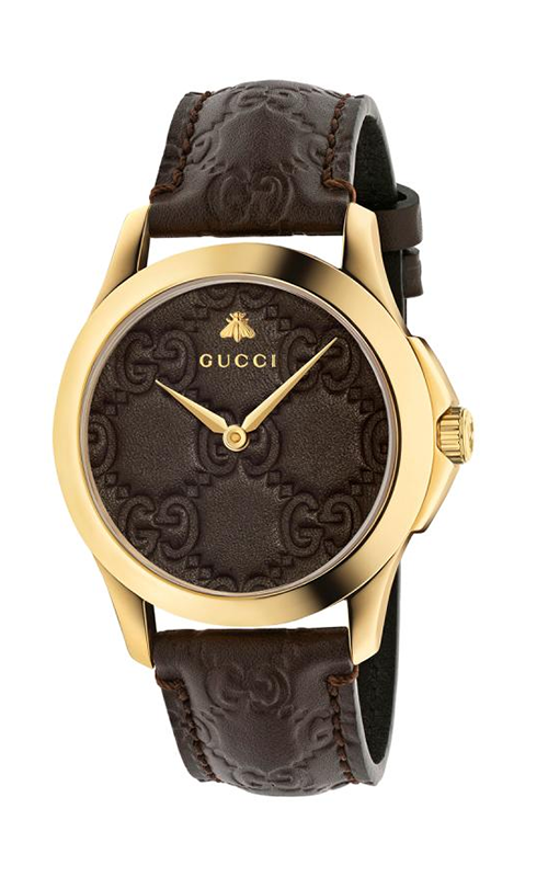 Gucci G-Timeless YA1264035 product image