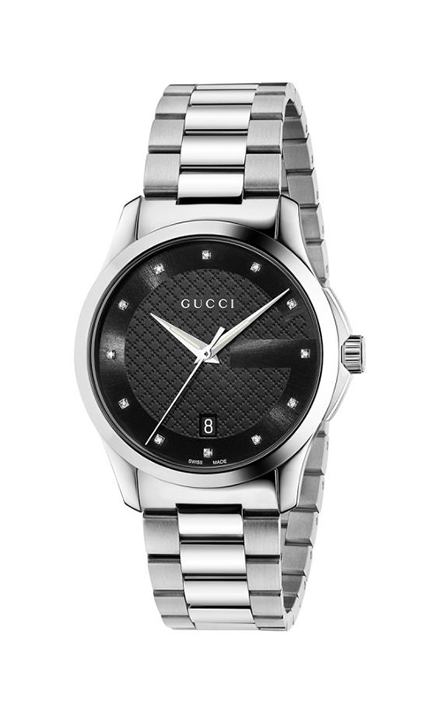 Gucci G-Timeless YA126456 product image